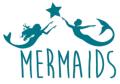 MermaidsLogo