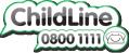 Childline link