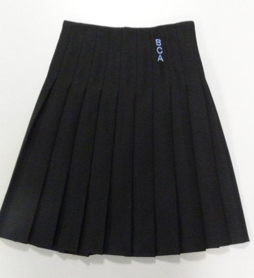 New 2018 Skirt