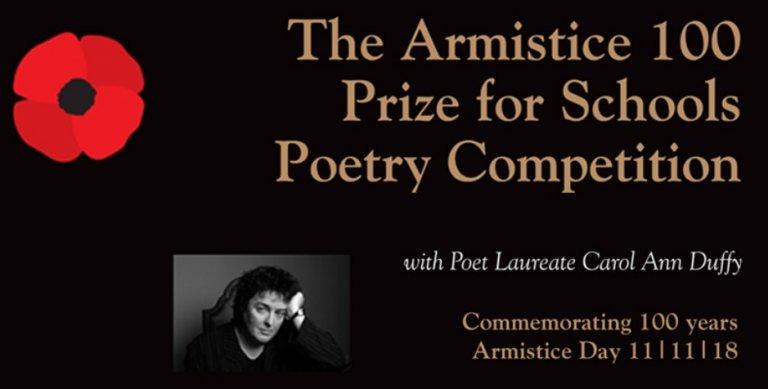 Armistice Competition