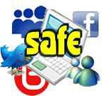 Online_Safety_icon