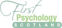 First Psychology