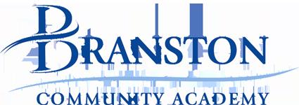 Branston Community Academy