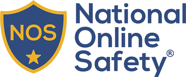 Whole School Community Approach to Online Safety Training